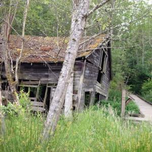 creepyhouse