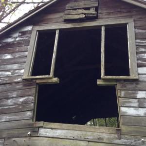 creepyhouse2