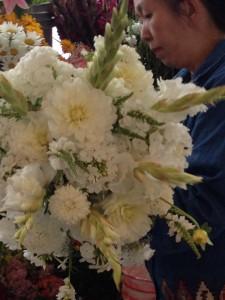 FlowersPikePlace2