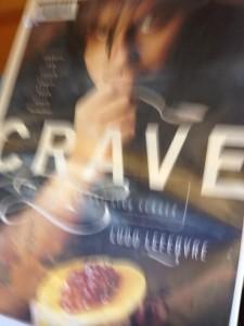 CraveFrenchChef