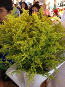 FlowersPikePlace
