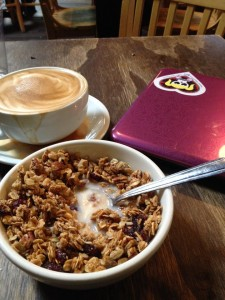 cafebreakfast